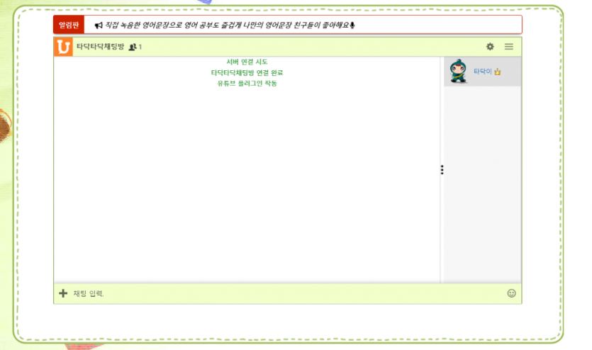 cc336c8f67b98bf6413b13a837f0b48c_1560804724_5467.png